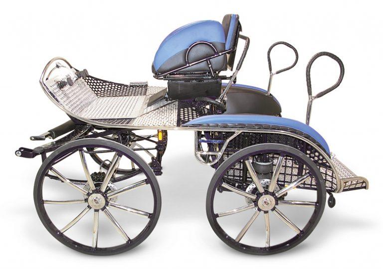 double-sport-ds-250