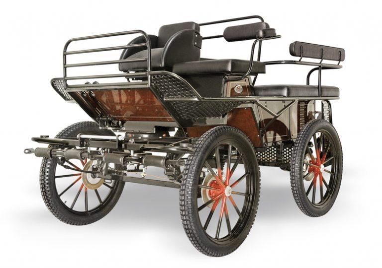 treningswagen-tr-1-138